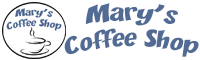 marys-coffee-shop2